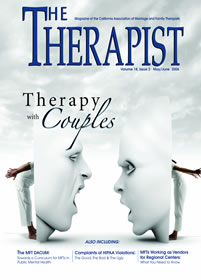 Therapist - May 2006.jpg