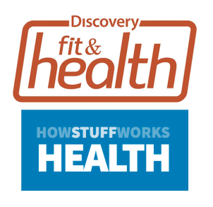 Discovery - How Stuff Works - Health.png