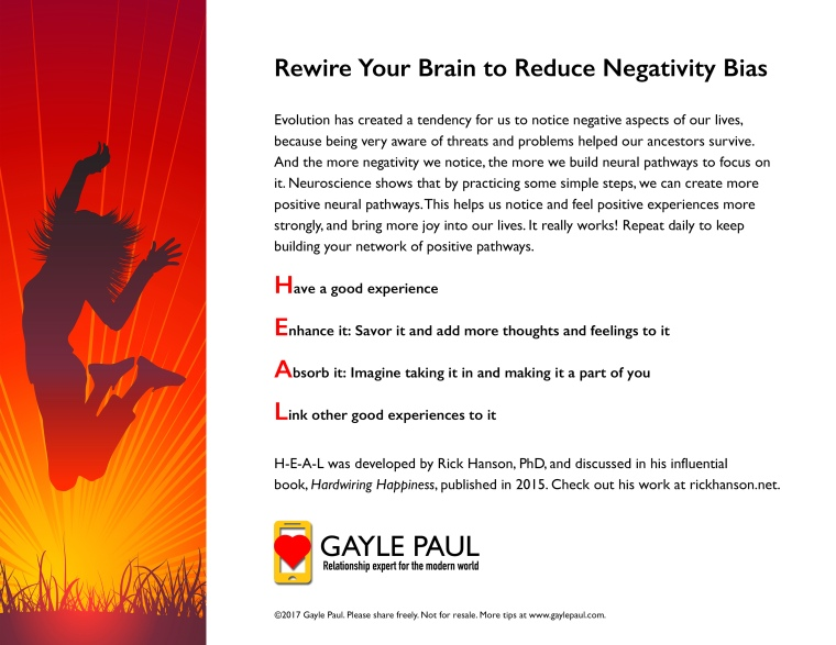 Rewire Your Brain to Reduce Negativity Bias - gaylepaul.com.jpg