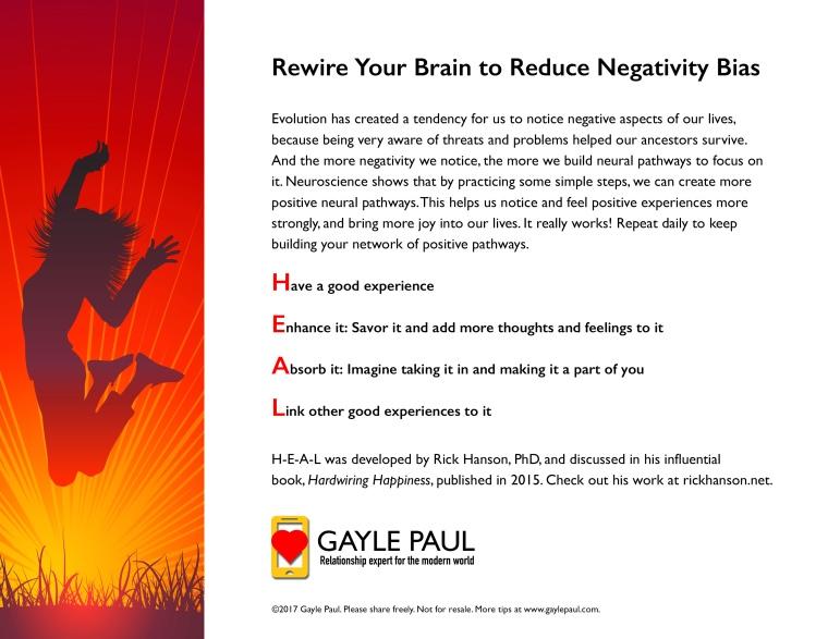 Rewire Your Brain to Reduce Negativity Bias - gaylepaul.com.jpg