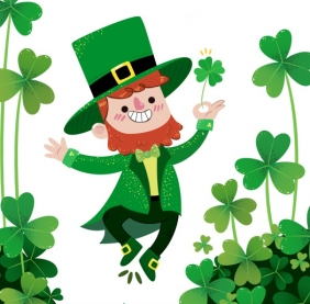 happy-st-patrick-s-day-elf-background_23-2147599152.jpg